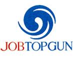 Top Gun Co.,Ltd. -- Ou...